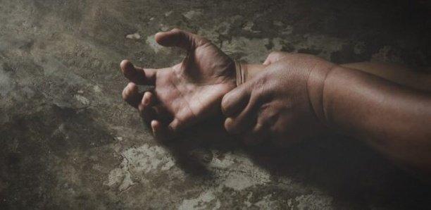 Tentative d'abus sexuel, un patron de presse accusé