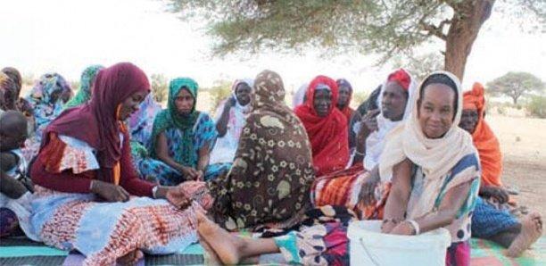 Les 14 000 réfugiés mauritaniens réclament 10 milliards au Sénégal