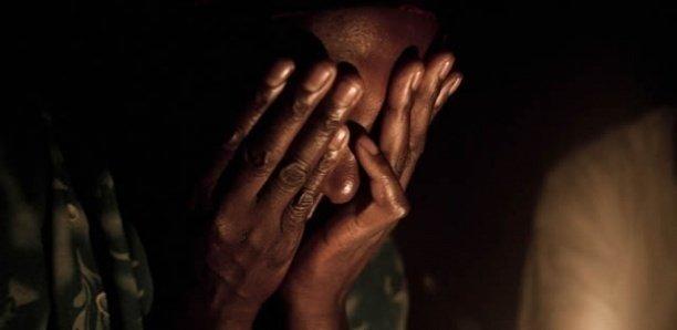 Touba : Pour satisfaire sa libido, un père de famille propose 500 F Cfa à 2 talibés