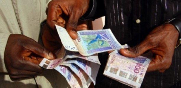 Le faux agent financier arrêté pour escroquerie portant sur 35 millions