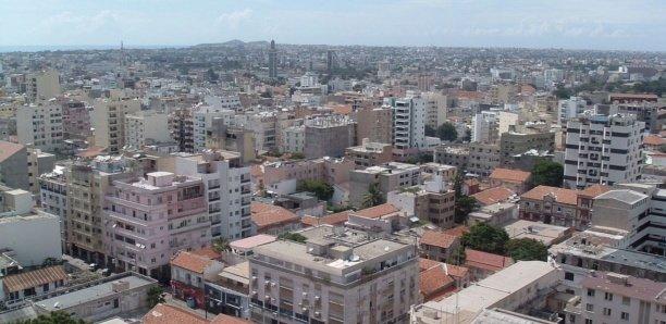Nuisance sonore-Occupation anarchique : Dans l'enfer des habitants de Dakar-Plateau