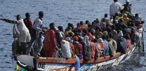 Politique migratoire : Des données fiables pour des politiques fondées sur des faits