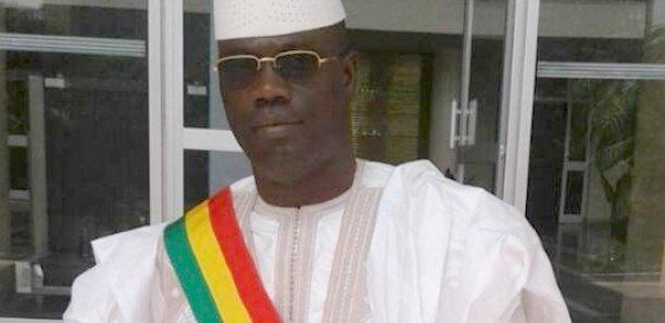Levée de l'immunité parlementaire des députés de Benno: «Que la procédure s'accélère ! » (Cheikh Bara Doli Mbacké)