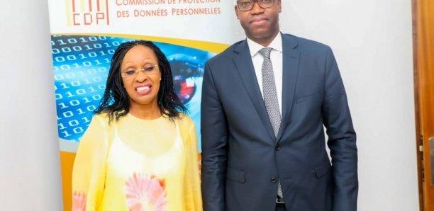 Dérives sur les réseaux sociaux : Le ministre Yankhoba Diatara et la CDP unissent leurs forces pour barrer la route aux spammeurs, diffuseurs de fakenews et deepfakes ainsi qu'aux «influenceurs malveillants»
