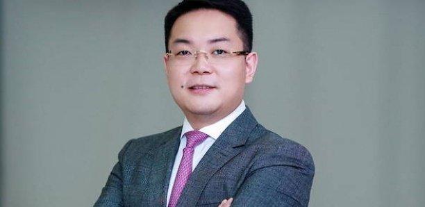 Huawei : « Nous voulons donner à voir le potentiel de l'Afrique ! »