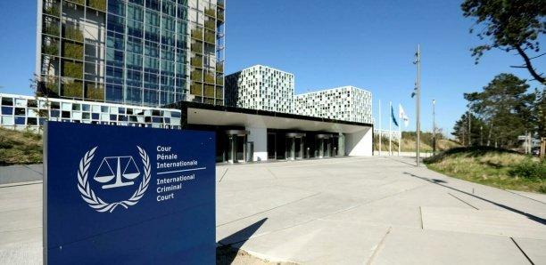 Un magistrat sénégalais pourrait devenir procureur adjoint à la Cour pénale internationale