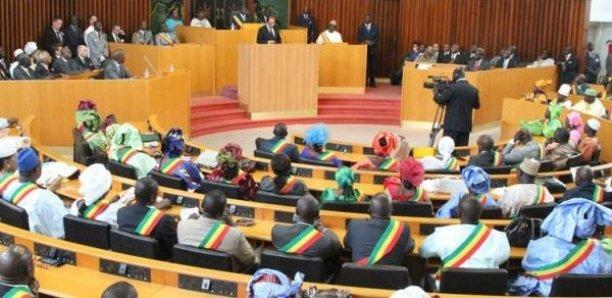 Levée de l'immunité parlementaire d'un député: Les contours d'une procédure encadrée par la loi