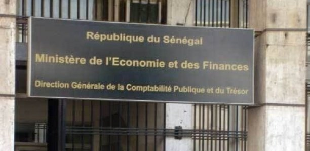 Ministère des Finances: Un agent d'une Direction arrêté pour vol