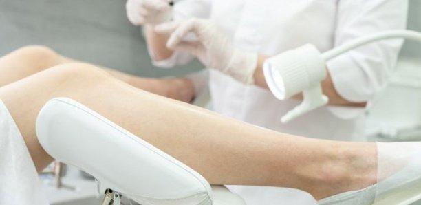 Un gynécologue du Val d'Oise accusé de 75 viols et 14 agressions sexuelles
