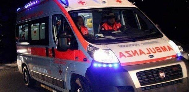 Italie : Un Sénégalais meurt noyé dans un bassin d'épuration