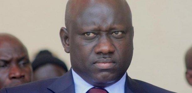 Magistrature : Le procureur Serigne Bassirou Guèye sur le départ, son remplaçant…