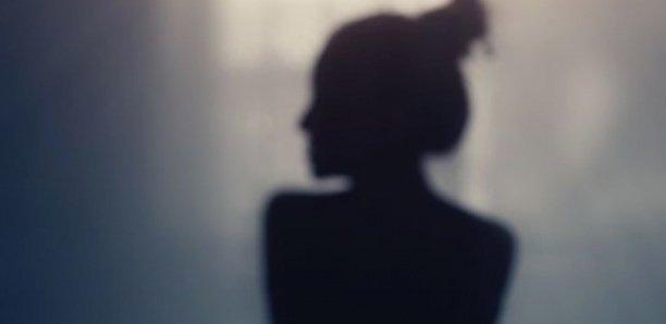 Almadies : Le videur casse le bras d'une femme