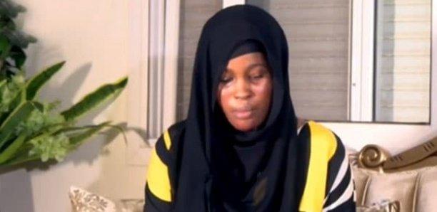 Affaire Sonko-Adji Sarr : Retournement de situation étrange dans le dossier