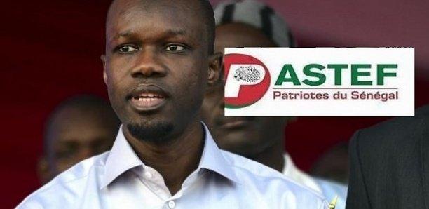Tamba : Pastef suspend ses activités dans Yewwi Askan Wi, «jusqu'à nouvel ordre»